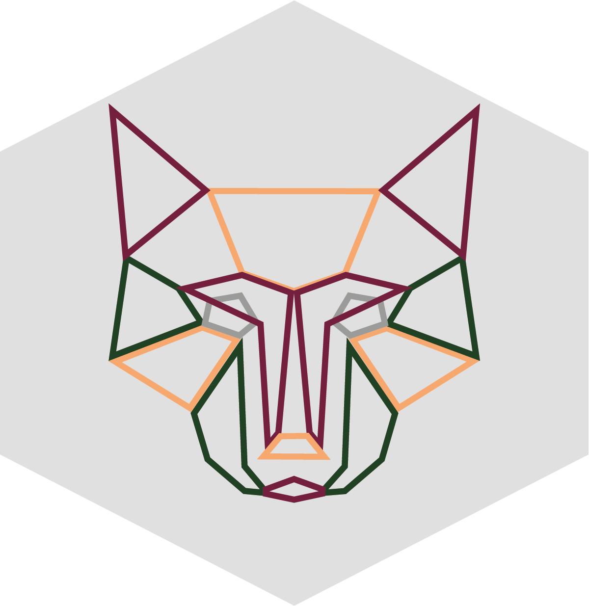 Wolfsglück